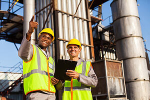How to be a great safety leader