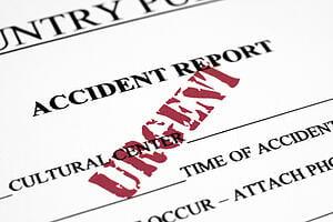 injury_report