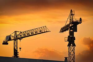 crane operator certification