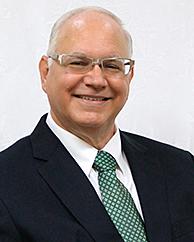 Glenn Young, CSP-CPSA