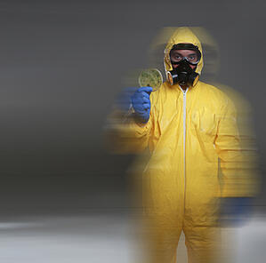 Protecting_workers_from_the ebola virus