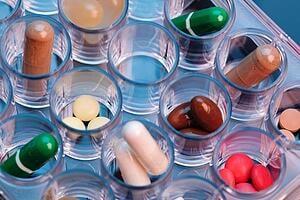 drug_testing_policies
