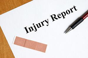 accident_investigation