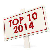 top_10_safety_blogs