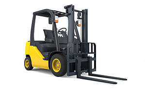 forklift_safety_training
