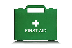 Job_Site_First_Aid_Kit