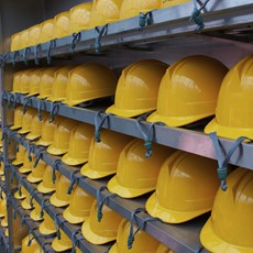 safety_auditing_Featured
