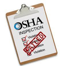 osha_citation and isnetworld