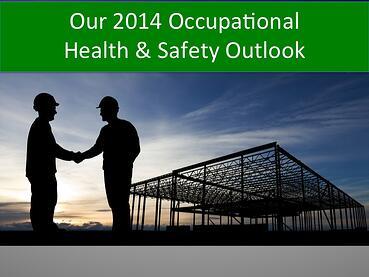 2014_safety_forecast