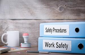 SafetyManual