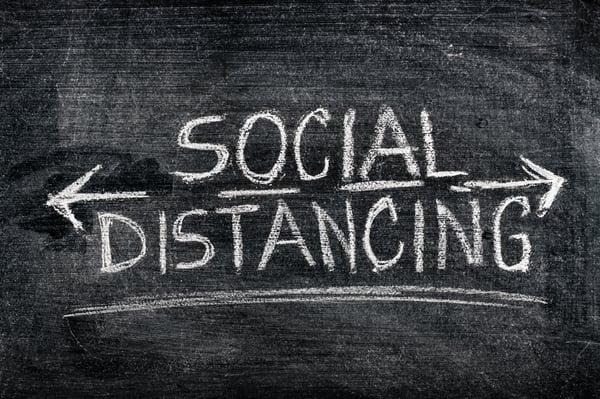 social-distancing-on-blackboard-HFNQEVD