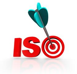 How To Determine Organizational Context for ISO 45001