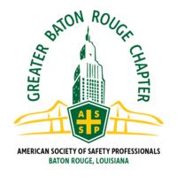 GBR ASSP Logo