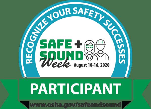 Graphics_S+S Week_2020_Participant_Badge