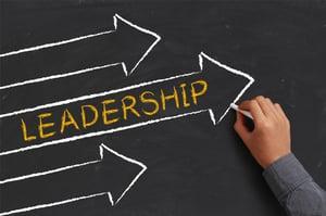 Leadership-Concept-000060150832_Small