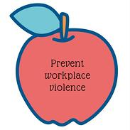 Prevent WorkplaceViolence