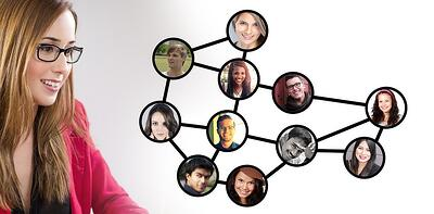 Woman Network