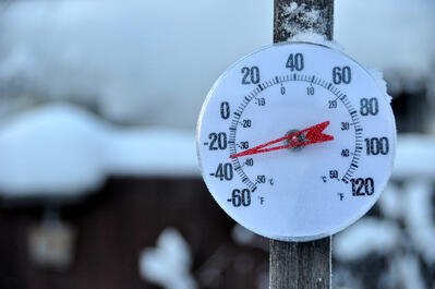 cold-weather-worker-safety5