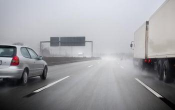 driving-in-rain (2)