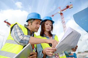 what you should include in a supervisor safety training program