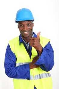 Safety Week 2015: Ways to Improve Your Safety Culture