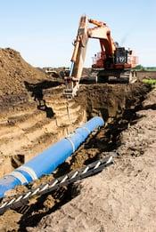 How to prevent excavation fatalities