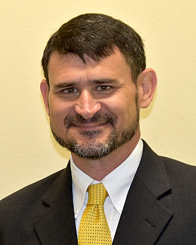 Scott Markey, CSP is SafetyPro Resources Senior HSE Advisor