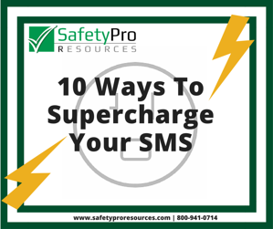 Supercharge_your_SMS.png