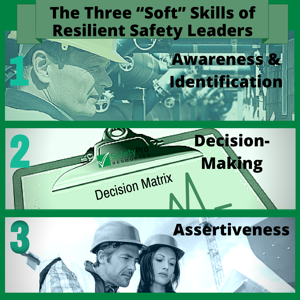 The_Three_Soft_Skills_of_Resilient_Safety_Leaders_by_SafetyPro_Resources