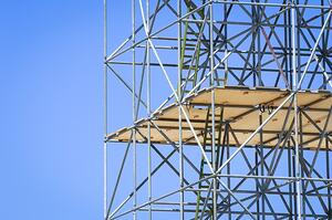 important scaffolding safety tips for workers