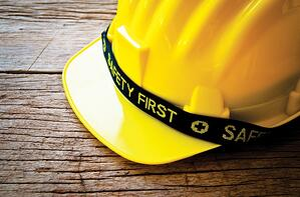 Safe-Work-Environment