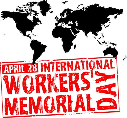 international_workers_memorial_day