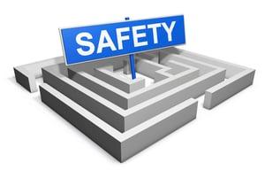 safety_maze_photo