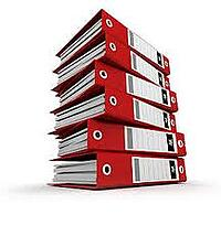 stack_of_binders_How_to_write_a_safety_policy_statement_for_your_SMS.jpg