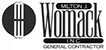 womack logo-1.png