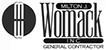 womack logo-1.png